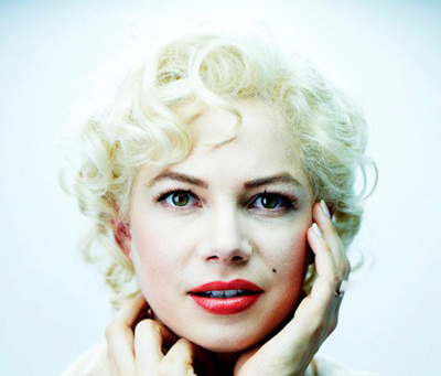 Image result for my week with marilyn