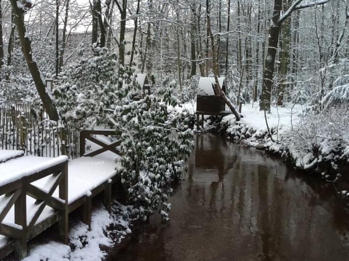 sneeuw6