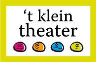 Klein theater Logo