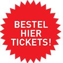 15bestel-hier-tickets