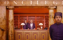 the-grand-budapest-hotel