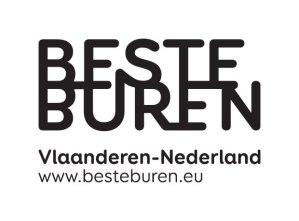 BesteBuren logo b - url en payoff