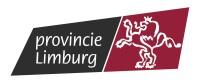provincie-limburg-B