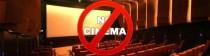 no-cinema
