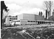dommelhof-gebouw-zwartwit