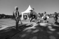 Special Olympics 2017 Nationale Spelen op locatie Dommelhof (c)Robin Reynders (1)